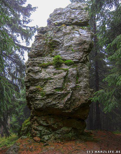 Der Sösestein
