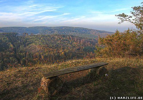 Der Steinbergkopf