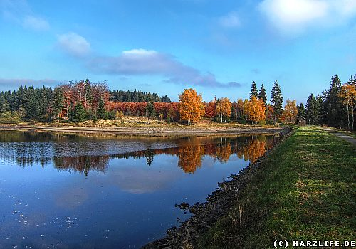 Der Langer Teich