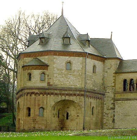 St.-Ulrich-Kapelle