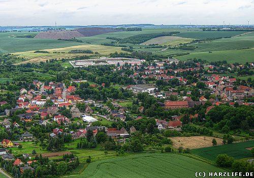 Volkstedt