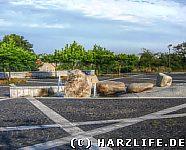 Der Jacobsbrunnen