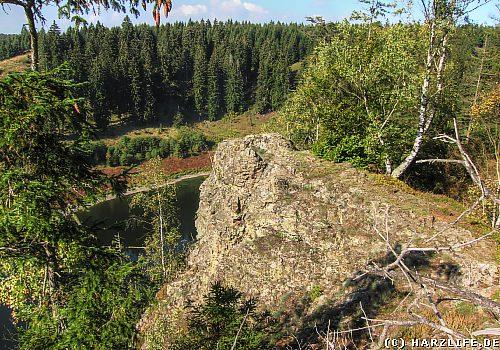 Der Große Rabenstein